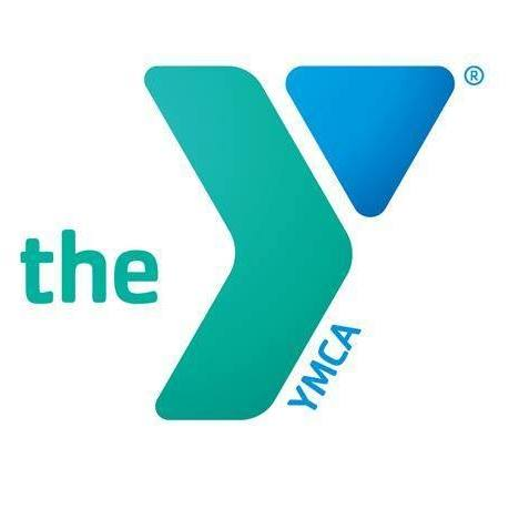 Campbell County Family YMCA