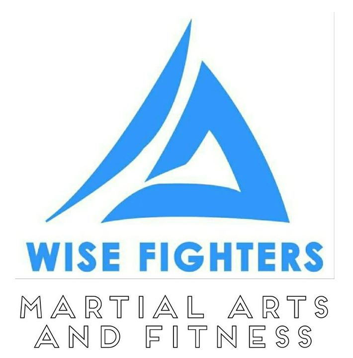 Wise Fighters and Fitness