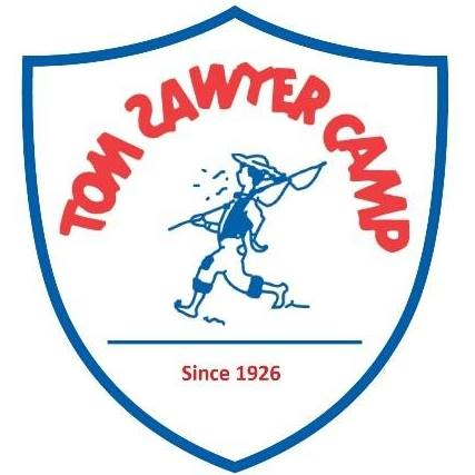 Tom Sawyer Camps: Ranch Camp