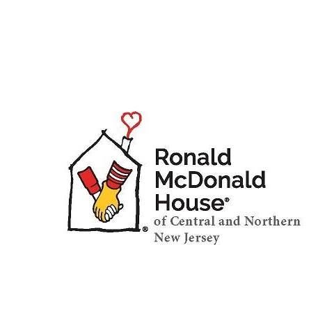 Ronald McDonald House of Central & Northern New Jersey