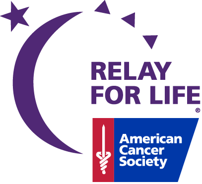 Things to do in Riverview-Ruskin, FL for Kids: Relay for Life of Southshore 2019, Relay For Life of Southshore - Florida