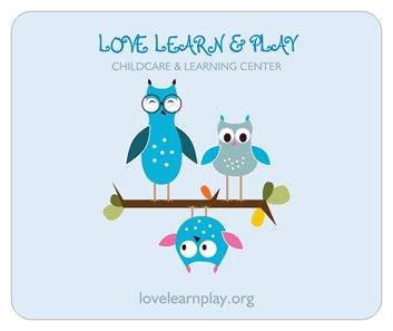 Love, Learn, and Play Childcare and Learning Center, LLC