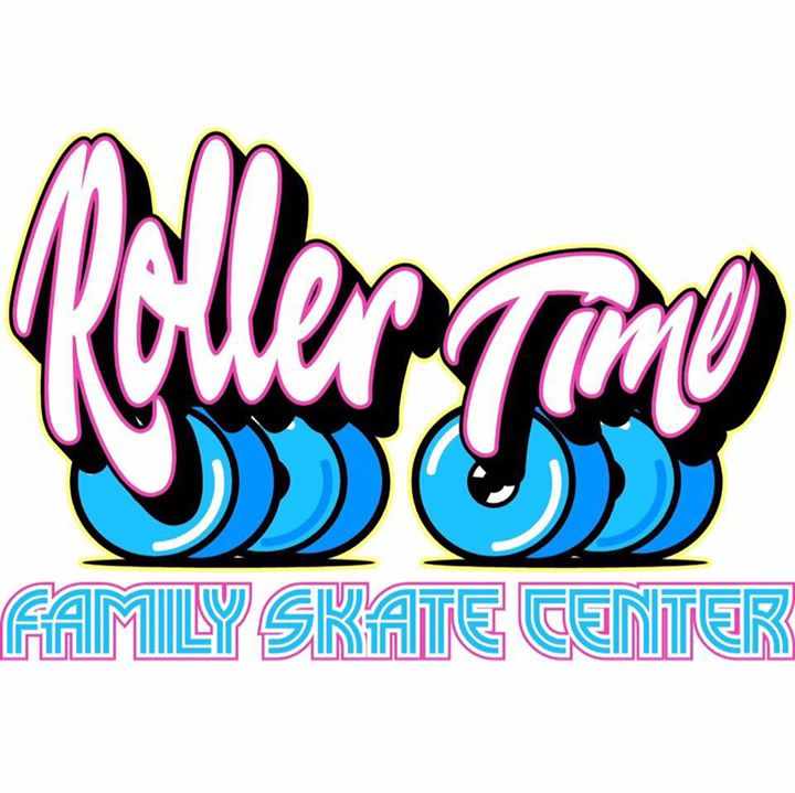 Roller Time Family Skate Center