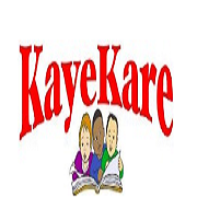 Kaye Kare Child Care Center