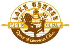 Lake George Baking Company-Queensbury