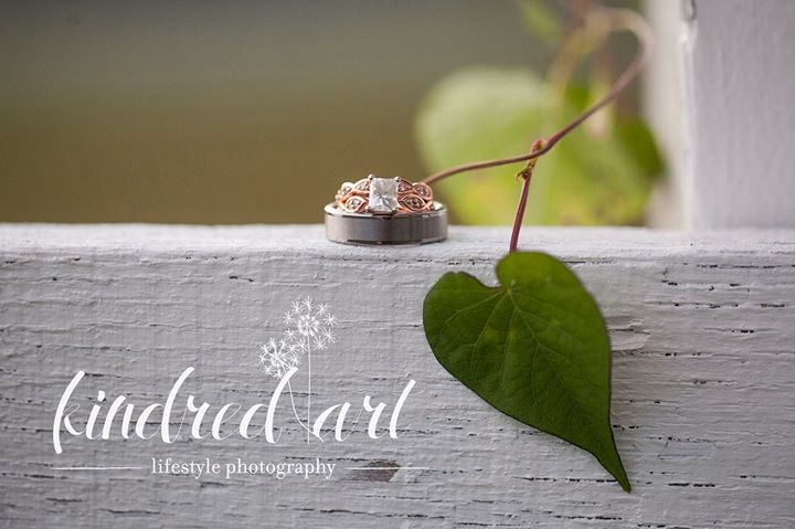 Kindred Art Photography