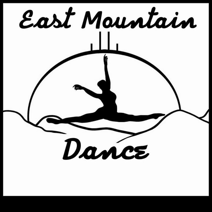 East Mountain Dance