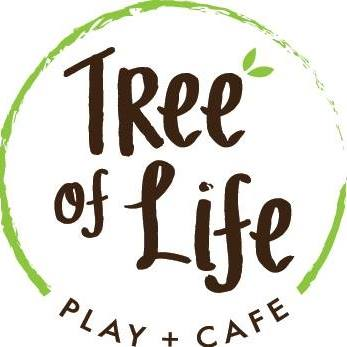 Tree of Life Play + Cafe