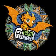 Things to do in El Paso East, TX for Kids: El Paso Comic Con, El Paso Comic Con (EPCON)