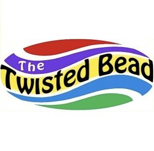 The Twisted Bead and Rock Shop