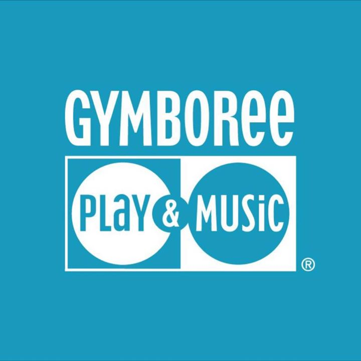 Gymboree Play & Music of Ocean Township