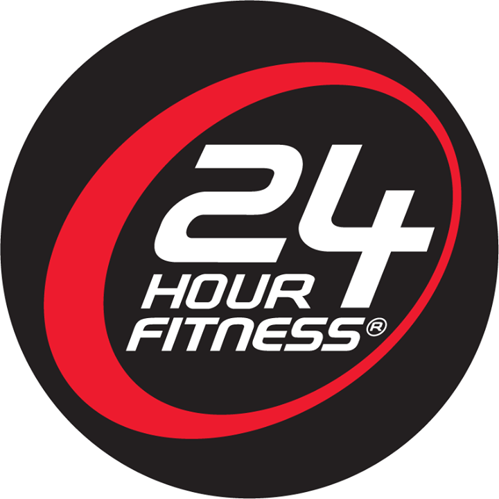 24 Hour Fitness - Aurora City Place, CO