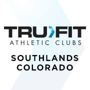 Tru Fit Athletic Clubs - Southlands
