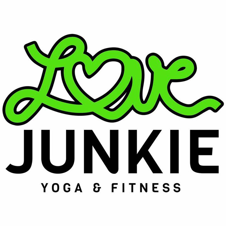 Love Junkie Yoga & Fitness Studio