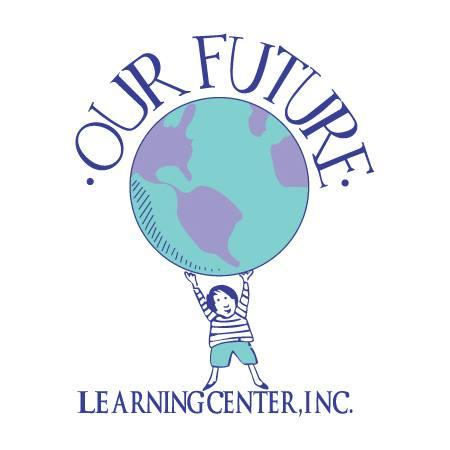 Our Future Learning Center