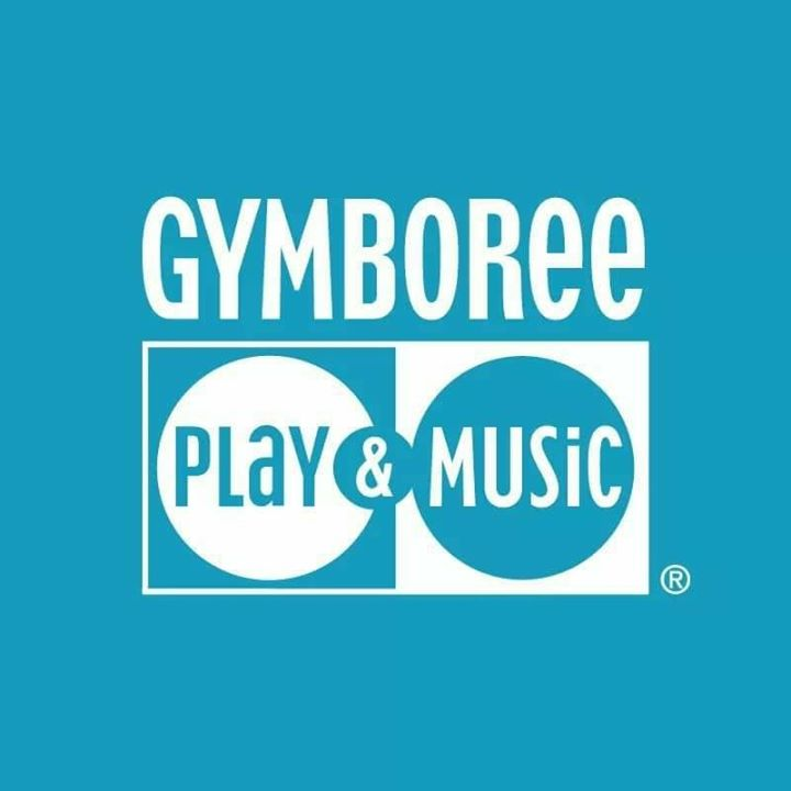 Gymboree Play & Music of Yorktown, NY: Give The Gift of Creativity and Confidence