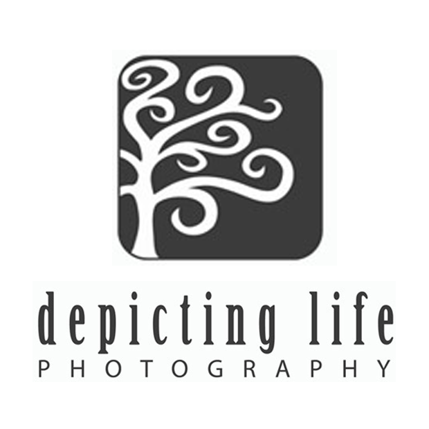 Depicting Life Photography
