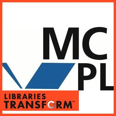 Montgomery County Public Libraries