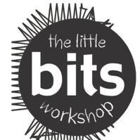 Things to do in Oak Park-River Forest, IL for Kids: Giving Tuesday Workshops, The Little Bits Workshop
