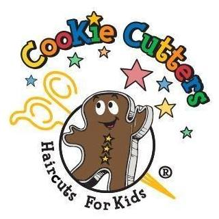Cookie Cutters Haircuts for Kids - Cary, NC
