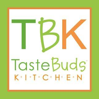 Taste Buds Kitchen Apex