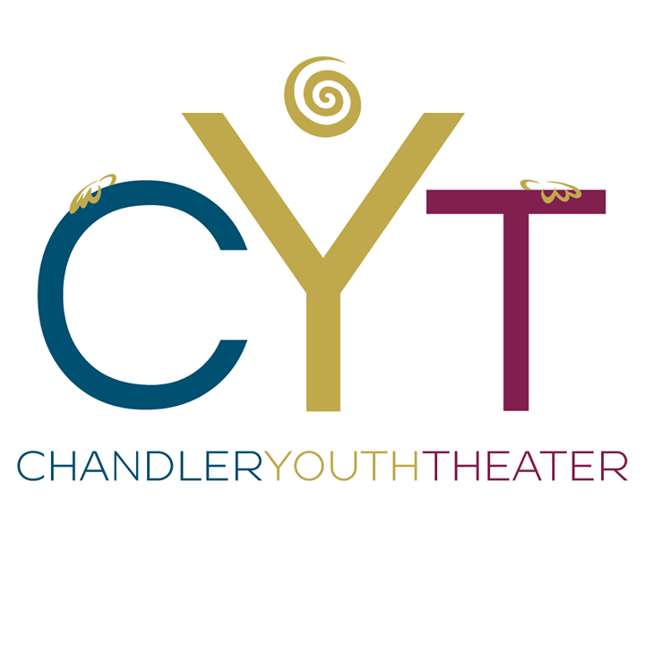 Chandler Youth Theater