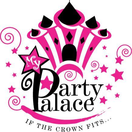 My Party Palace - Round Rock