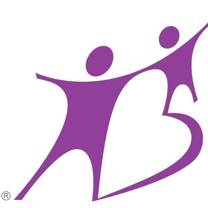 Big Brothers Big Sisters of Central Carolinas