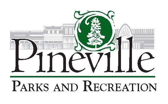 Pineville Parks & Recreation