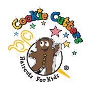 Cookie Cutters Haircuts for Kids - Northville, MI