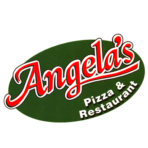 Angela's Pizza & Restaurant