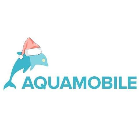 AquaMobile Home Swim Lessons