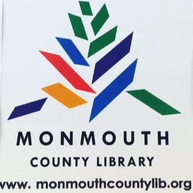 Atlantic Highlands Branch ~ Monmouth County Library