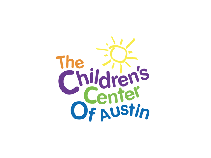The Children's Center of Austin - Westlake