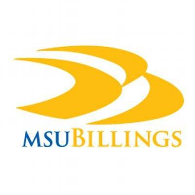 MSU Billings Kids Camps