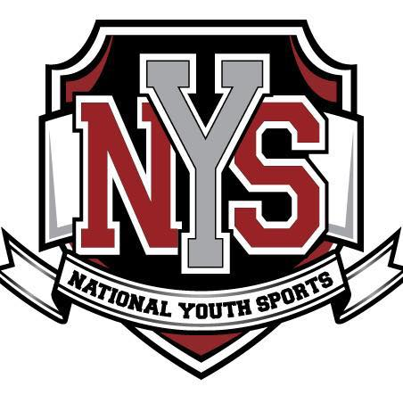 National Youth Sports - AZ Northwest and West Valley Leagues