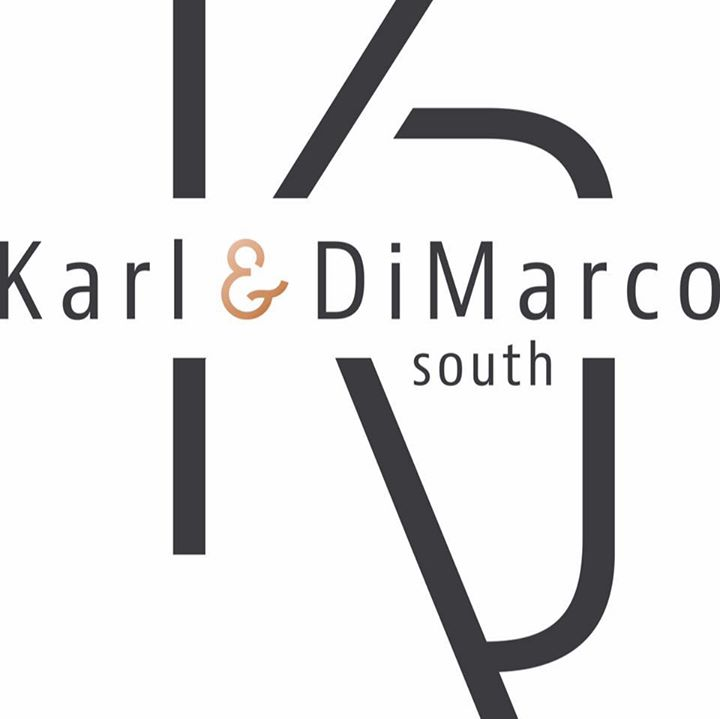 Karl and DiMarco South