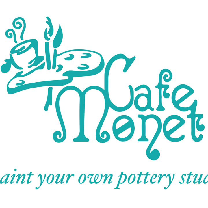 Cafe Monet Art Studio - South Austin