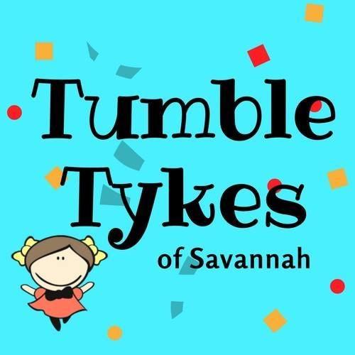 Tumble Tykes of Savannah