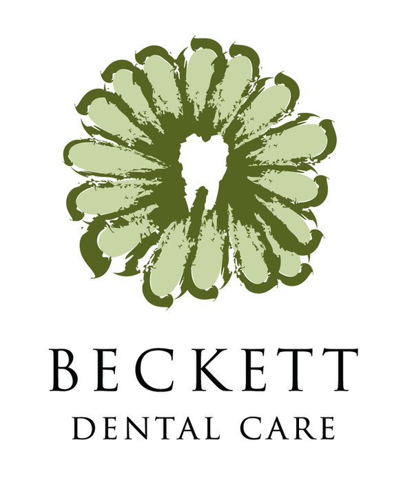 Beckett Dental Care