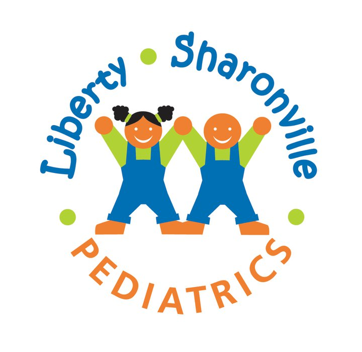 Liberty Sharonville Pediatrics