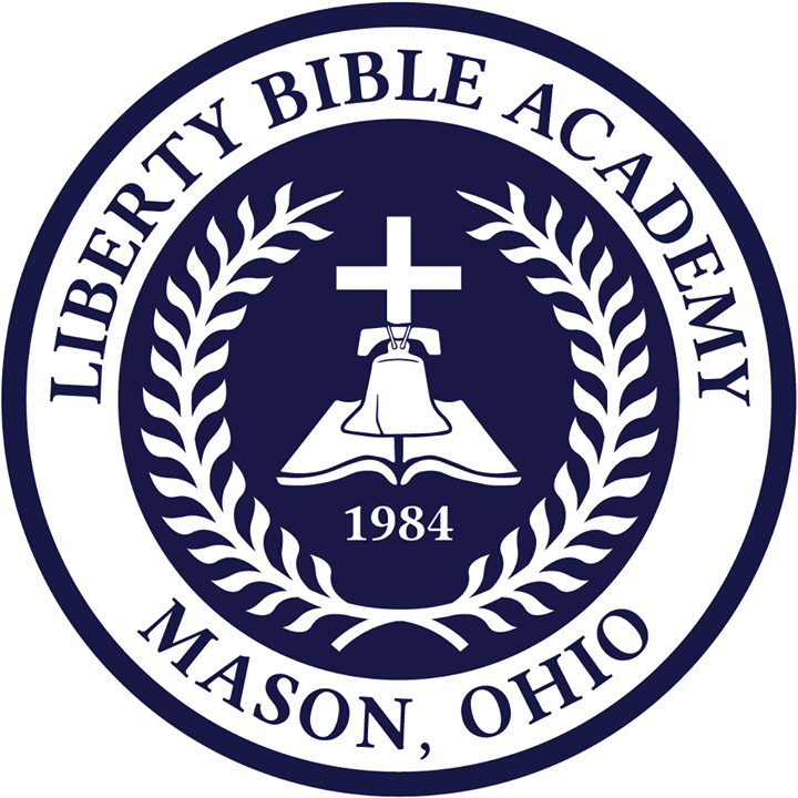 Liberty Bible Academy