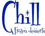 Chill Frozen Desserts
