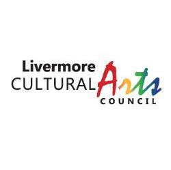 The Showcase of the Livermore Cultural Arts Council talents