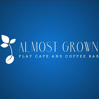 Almost Grown Play Cafe