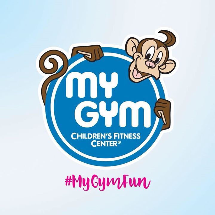 My Gym Children's Fitness Center of Austin