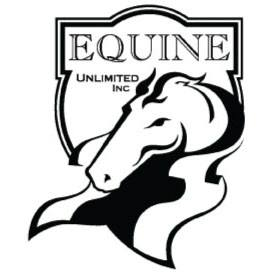 Equine Unlimited, Inc.
