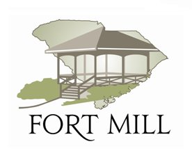 Fort Mill Parks and Recreation: Basketball Camp