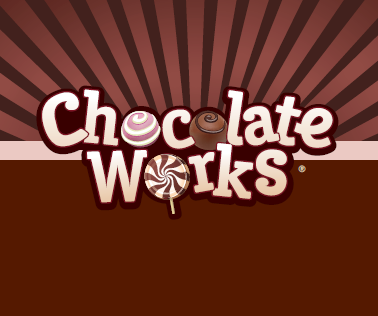 Chocolate Works Of Red Bank