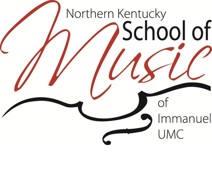 Northern Kentucky School of Music